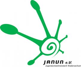 Janun
