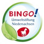 Bingo-Umweltstiftung