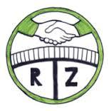 Logo RTZ
