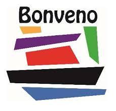 Logo Bonveno