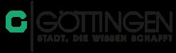 Logo_Goe_web