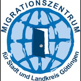 Migrationszentrum-Göttingen