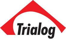 trialog2011